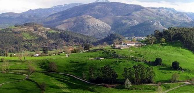 Cantabria infinita accesible