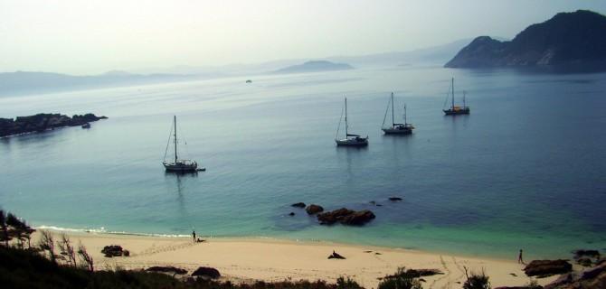 Galicia, salud y belleza accesible