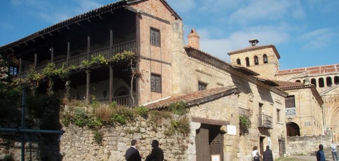Fin de semana en Cantabria para personas con movilidad reducida
