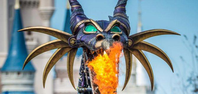 Disneyland Paris oferta 15% dto.